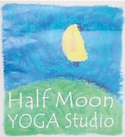 Half Moon Yoga Studio